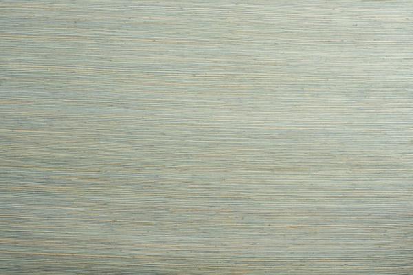 GPW-RRG-109