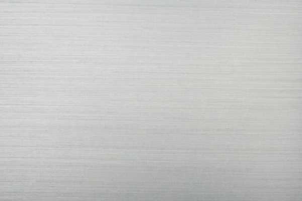 GPW-IVSLD-0507